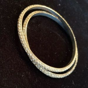 🆕🔥Sparkly Crystals Bracelets (2)